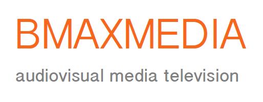 bmaxmedia